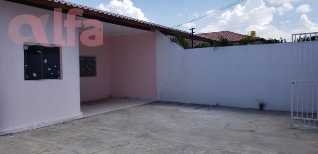 Escritório para alugar em Vila eduardo, Petrolina cod:640 - Foto 2