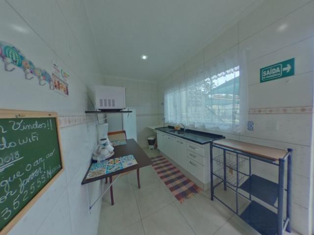 Loft à venda com 5 dormitórios em Santa genoveva, Goiânia cod:28592 - Foto 18