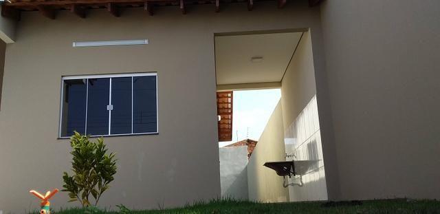 Casa nova - Foto 12