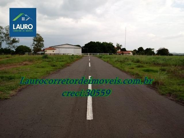 Fazenda com 28.500 ha. na Região de Araguaína TO - Foto 8