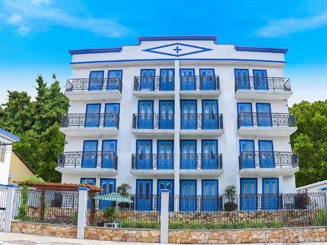 Condomínio Itaúna, apartamento em Guaramiranga, mobiliado, projetado, Centro - Foto 4