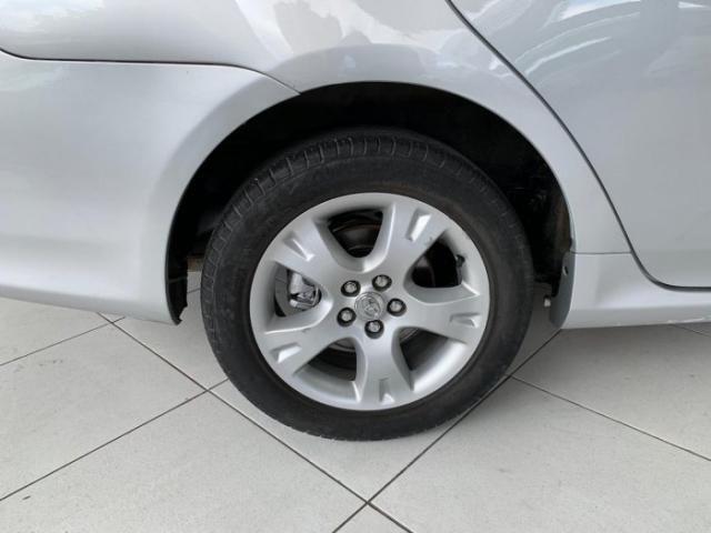 Toyota corolla 2011 1.8 gli 16v flex 4p automÁtico - Foto 8