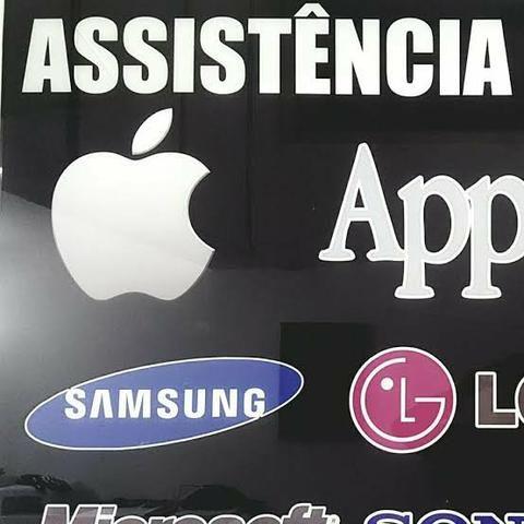Assistencia tecnica para celulares