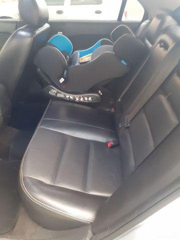 Vendo carro Fusion - Foto 6