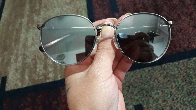 Oculos Novo Chillibeans....sem.usooooo  - Foto 2