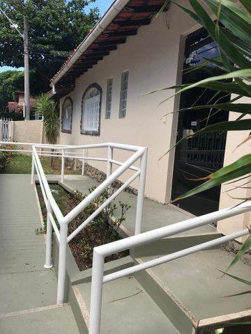 Casa comercial em Santa Lúcia - Foto 3