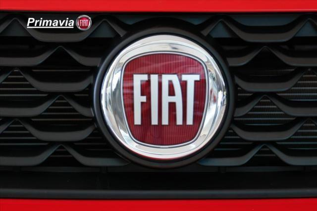 FIAT ARGO 1.0 FIREFLY FLEX DRIVE MANUAL - Foto 13