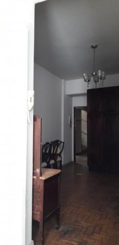 Conjugado para Locação em Rio de Janeiro, CENTRO, 1 dormitório, 1 banheiro - Foto 19