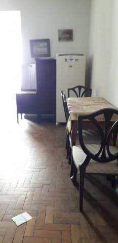 Conjugado para Locação em Rio de Janeiro, CENTRO, 1 dormitório, 1 banheiro - Foto 7