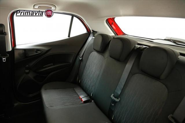 FIAT ARGO 1.0 FIREFLY FLEX DRIVE MANUAL - Foto 17