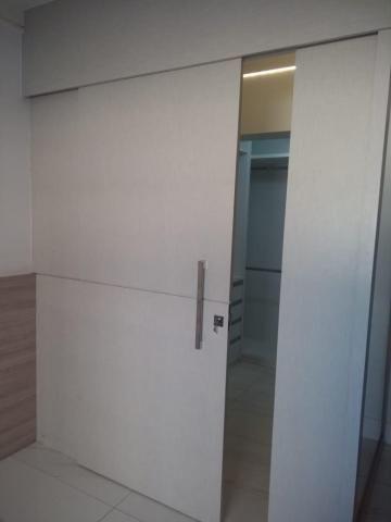 Apartamento 4/4 decorado no Edf. Rio Vitória II - Foto 8