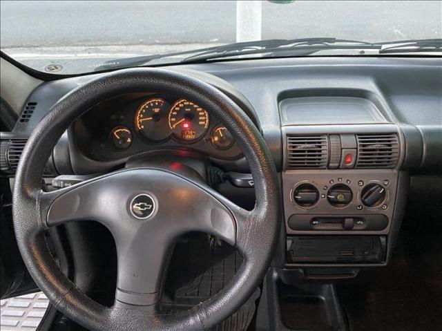 Chevrolet Classic 1.0 Flex Spirit 8v - Foto 5