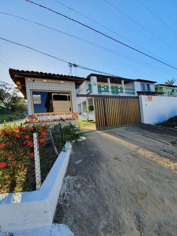 Vendo lindo duplex na ILha de Itamaracá - Foto 10