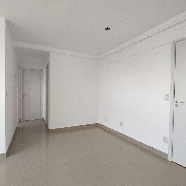 Apartamento-Lourenzzo village (Aceito proposta) - Foto 4