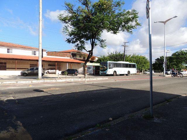 Ponto Comercial - Grande Porte + 2 Pontos Auxiliares Sublocáveis - Foto 4