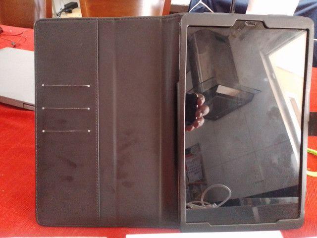 Tablet Galaxy 10.1 (Wi-fi) - Foto 5