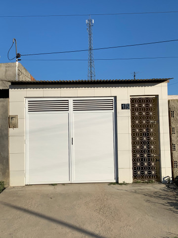 Casa na cohab 2 - Foto 2