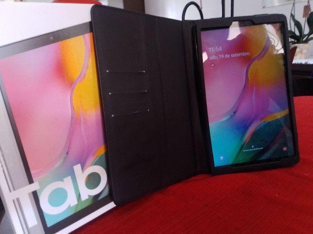 Tablet Galaxy 10.1 (Wi-fi) - Foto 4
