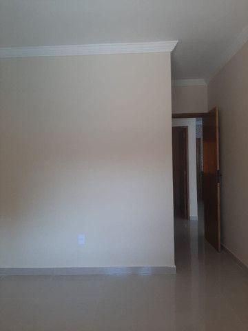 Vendo casa linda em Unamar-Rj R$200.000,00 - Foto 4