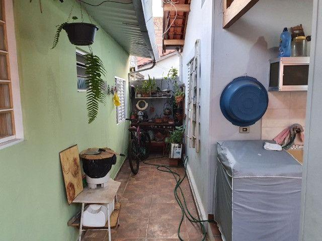 Casa para venda ou troca em São Pedro - Foto 16