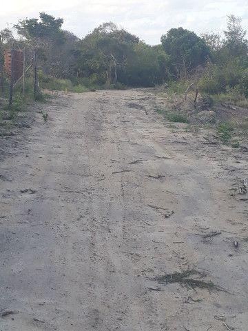 Terrenos em Itamaracá entrada 2 mil parcelas de $300,00 - Foto 10