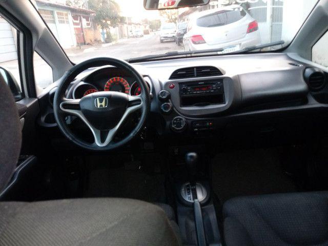 Honda fit 1.4 09/09 - Foto 2
