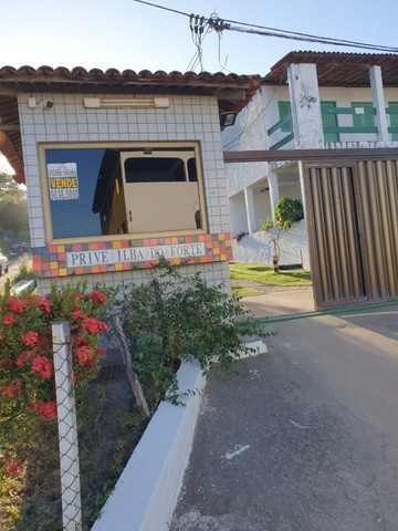 Vendo lindo duplex na ILha de Itamaracá - Foto 14