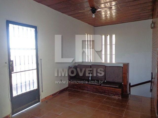 Ótima Casa, 4 Quartos, Piscina, Churrasqueira, Área 720 m², *ID: PT-08 - Foto 10