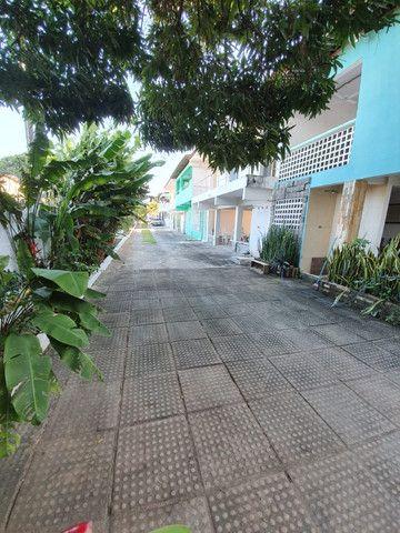 Vendo lindo duplex na ILha de Itamaracá - Foto 20