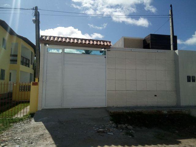 Aluga se casa em itamaraca - Foto 3