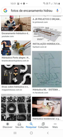 Bombeiro hidráulico RECREIO e barra da Tijuca  - Foto 4