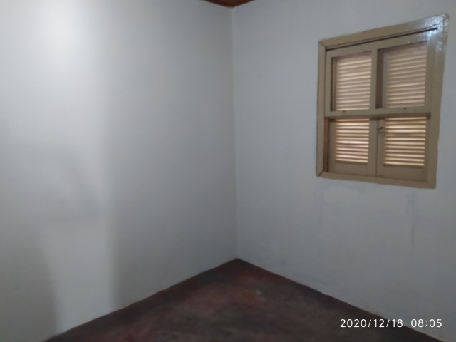 Casa a venda Iepê-SP - Foto 3
