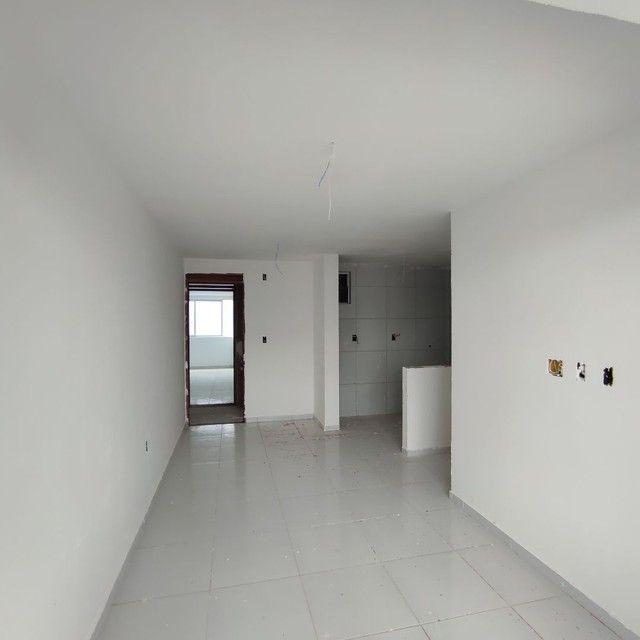 Apartamento no Colibris a partir de  144.900 - Foto 2