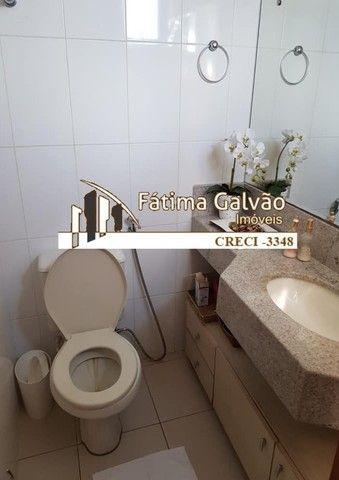 Vendo Excelente Apartamento Em São Brás - Foto 3