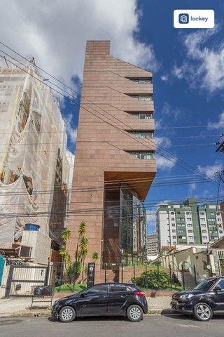 Apartamento com 190m² e 3 quartos - Foto 18