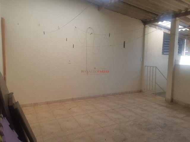 Casa térrea no socorro - Foto 8
