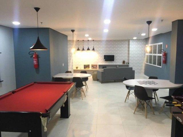 Apartamento 62 metros 2 quartos em Papicu - Fortaleza - CE - Foto 12