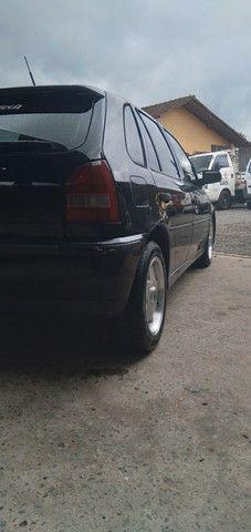 Gol AP 1.8 + Fueltech ( LEIA O ANÚNCIO) - Foto 4