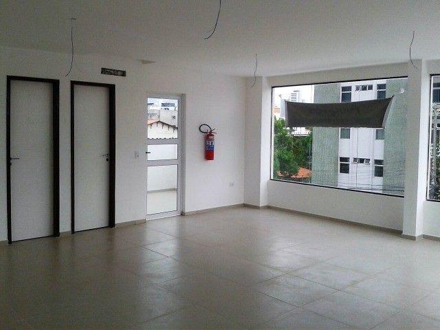 Excelente área para atividades comerciais diversos em Olinda - Foto 6
