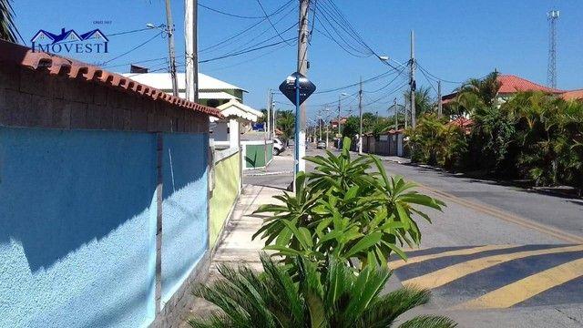 Casa com 3 dormitórios à venda, 230 m² por R$ 695.000,00 - Ponta Negra - Maricá/RJ - Foto 3