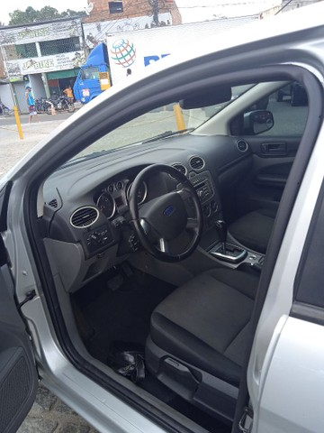 Focus Ford 2.0 completo - Foto 2
