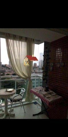 Geovanny Torres vende% ap no Ville Real na Jose Malcher (2/Q) > + det>:^´[ - Foto 4