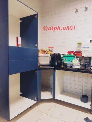 Alpha ambientes planejados - Foto 2