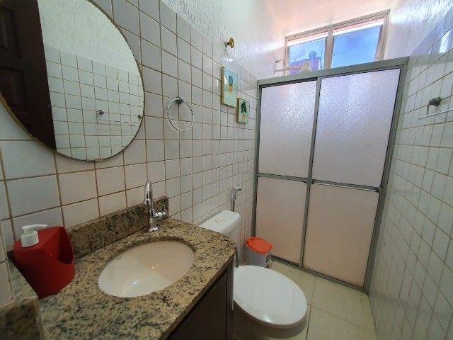 Apartamento de 03 quartos, sendo 01 suíte na Brás. Cod: 4803.  - Foto 3