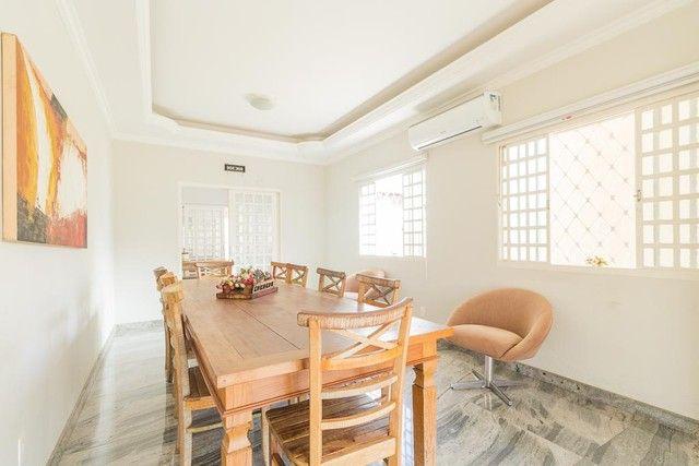 Casa com 260m² e 3 quartos - Foto 2