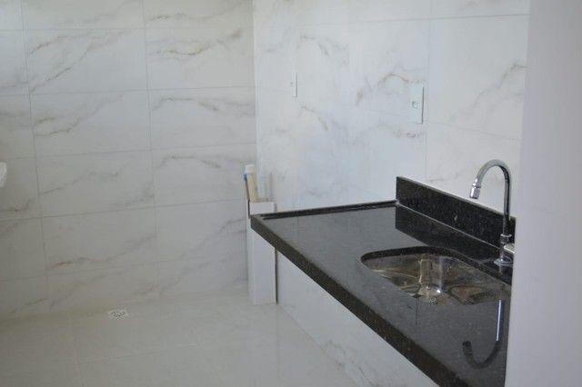 Apartamento no Bessa com 2 Quartos sendo 1 Suíte R$ 219.000,00 - Foto 9