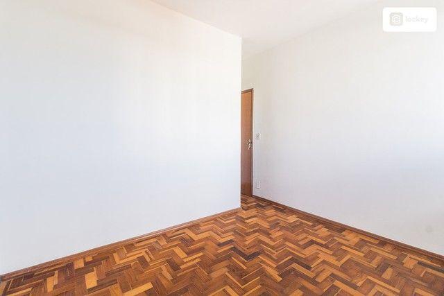 Apartamento com 94m² e 3 quartos - Foto 15