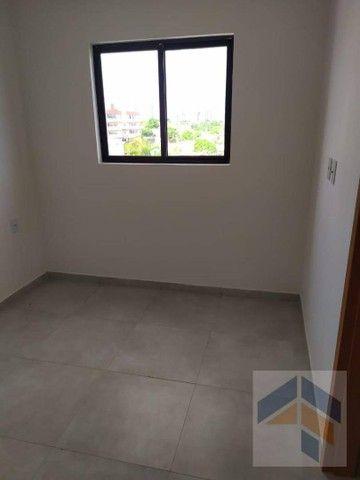 Apartamentos térreos e 1º andar NOVOS c/ 2 Quartos 1 Suíte - a partir de R$200mil - Foto 7