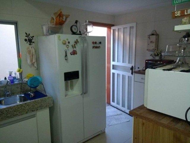Casa a venda em Rio Branco - Foto 3