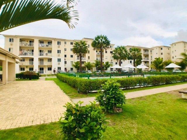 Apartamento com 83m, todo projetado no Terraço das Flores  - Foto 18
